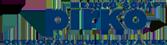 Pirko Sport und Orthopädiewerkstätte